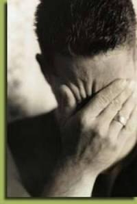 blog images - sad man