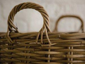 blog images - wicker basket