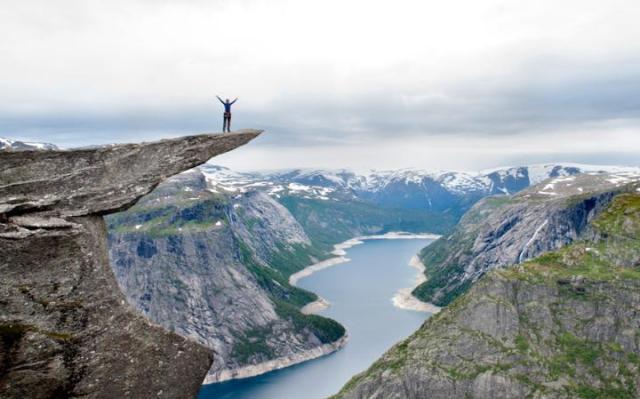 blog image - mountaintop
